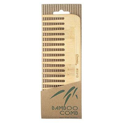 Annie Bamboo Volume Comb