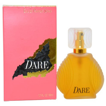Quintessence Dare Eau De Parfum Spray for Women