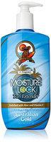 Australian Gold Moisture Lock Lotion