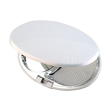 SK II Cellumination Pancake Case