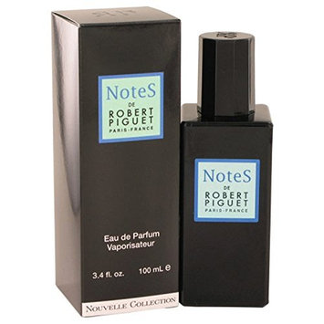 Robert Piguet Notes Eau de Parfum Spray for Unisex