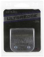 Andis Ultraedge Blade