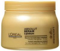 L'Oréal Paris Professional Serie Expert Absolut Repair Lipidium Masque