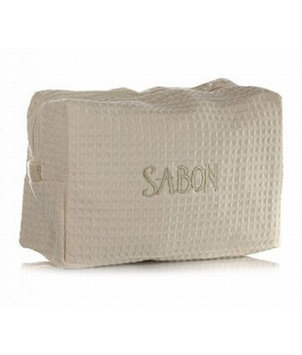SABON Toiletry Bag