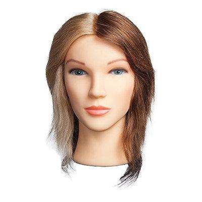 Diane Hilary Budget Mannequin
