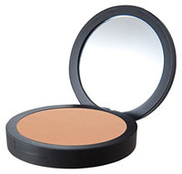 Makeover Pressed Face Powder 08
