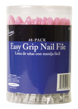 Diane Easy Grip Nail File