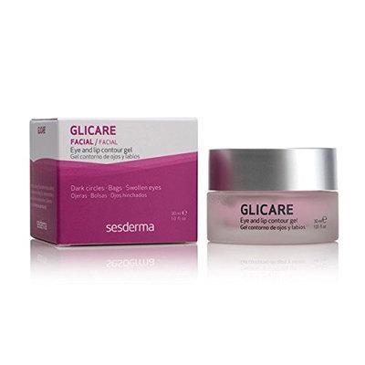 Glicare Eye And Lip Contour Gel