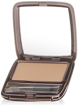 Guerlain Ombre Eclat Eye Primer Smoothing and Priming Base for Women