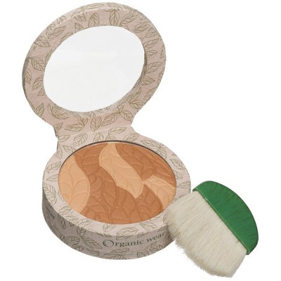 Physicians Formula Gentle Wear 100% Natural Origin Bronzer