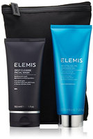 ELEMIS Clean Man Kit