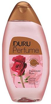 Duru Perfume Shower Gel