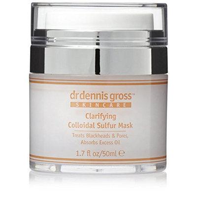 Dr Dennis Gross Clarifying Sulfur Mask