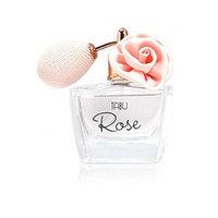 TABU ROSE Eau De Perfume Spray