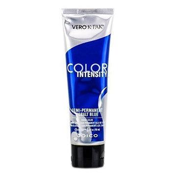 Joico Vero K-PAK Color Intensity Semi-Permanent Hair Color - Cobalt Blue by joico