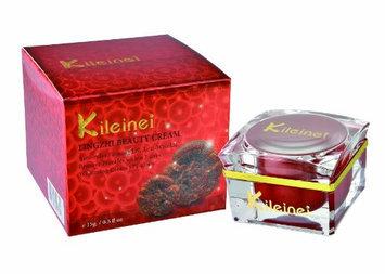 Kileinei Lingzhi Beauty Day Cream SPF 40 PA++