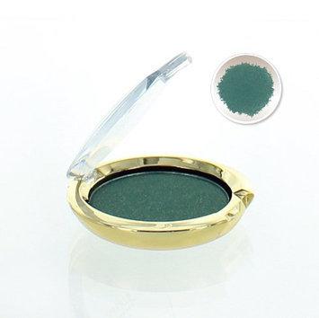 Layla Cosmetics Sparkle Eyeshadow No. 14