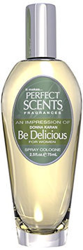 Perfect Scents Impression of Be Delicious Cologne