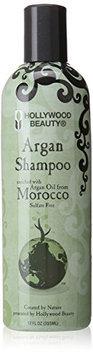 Hollywood Argan Shampoo