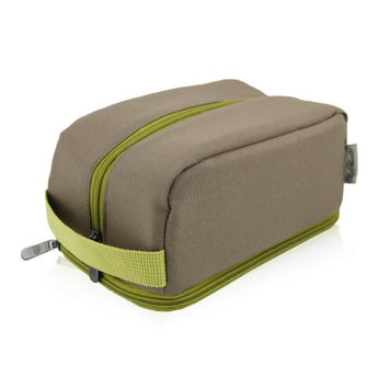 BlueAvocado Ross Bennett Toiletry Kit Mini