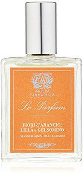 Antica Farmacista Perfume