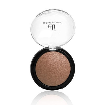 e.l.f. Cosmetics Baked Bronzer