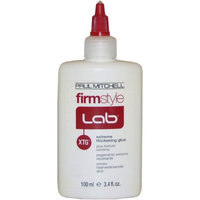 Lab Xtg Extreme Thickening Glue Unisex Glue by Paul Mitchell