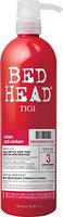 Tigi Bed Head Urban Anti+dotes Resurrection Conditioner Damage Level 3