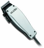 Andis 19-Piece Haircutting Kit