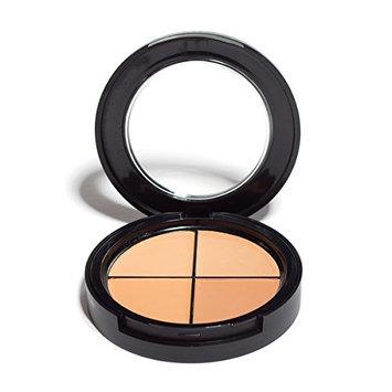 Makeover Cream Foundation Squad 03