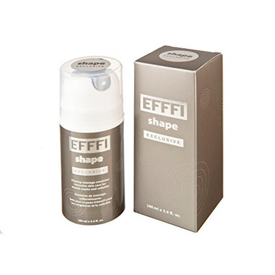 EFFFI Shape Exclusive Moisturizing Emulsion