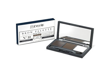 Eylure Defining/Shading Eye Brow Palette