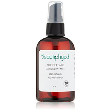Beautiphyed Age Defense Antioxidant
