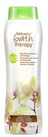 Belcam Bath Therapy Florals 3-in-1 Body Wash