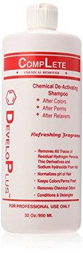 DEVELOPLUS Complete Shampoo 32 Oz