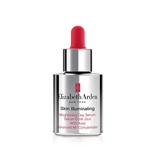 Elizabeth Arden Skin Illuminating Brightening Day Serum With Advanced MI Concentrate