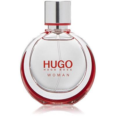 Hugo Boss EDP Spray for Women