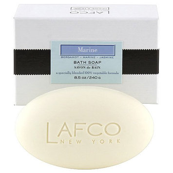 LAFCO House & Home Bath soap - Marine - 8.5 oz