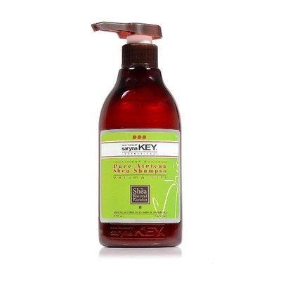 Saryna Key Volume Lift-Treatment Shampoo