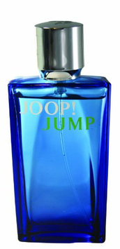 Joop! Jump By Joop! For Men. Eau De Toilette Spray 3.4 oz