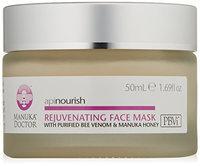 Manuka Doctor Skincare Apinourish Rejuvenating Face Mask