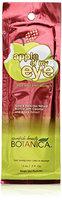 New Sunshine Swedish Beauty Apple Of My Eye Packette