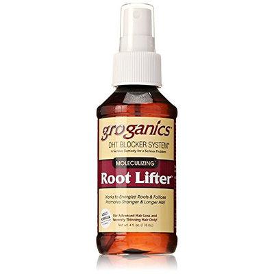 Groganics DHT Root Lifter