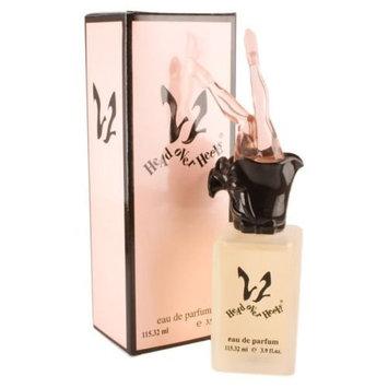 Ultima II Head Over Heels Eau de Parfum Spray for Women