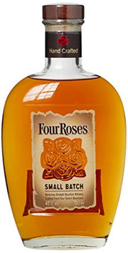 Four Roses® Small Batch