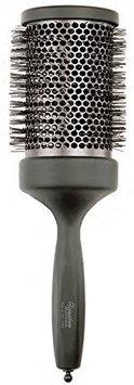 Creative Hair Brush 3me3249