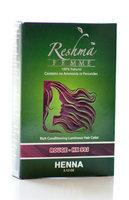 Reshma Femme Rich Conditioning Luminous Hair Color