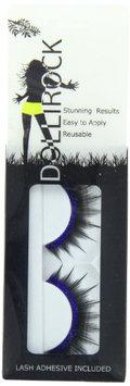Dollirock Eyelashes