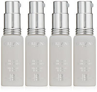 ORLANE PARIS Whitening Essence