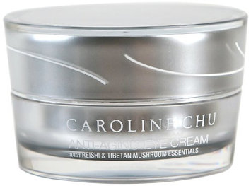 Caroline Chu Anti-Aging Eye Cream